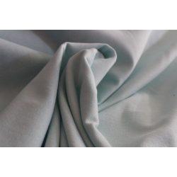 Almazöld pamutanyag
