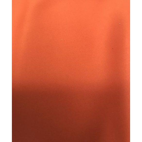 Egyszínű fényzáró (black out) sötétítő függöny, 150cm széles több színben rendelhető